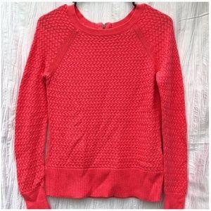 Super Soft Sweater - American Eagle